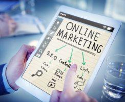 marketing digital estratégias de marketing