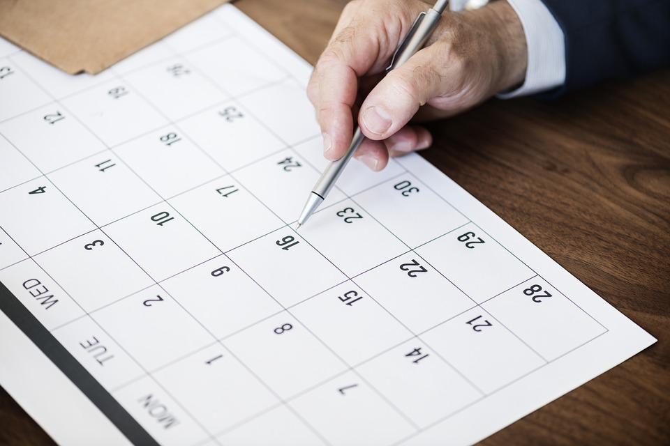 planejamento financeiro dicas