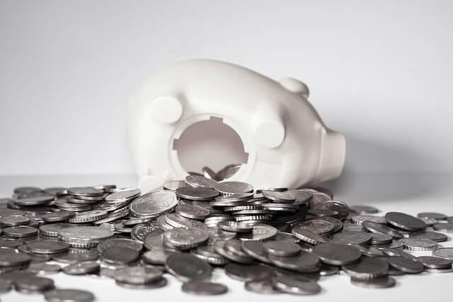 calcular o rendimento da poupança