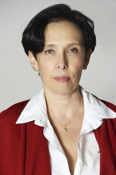 Carmen Migueles fgv