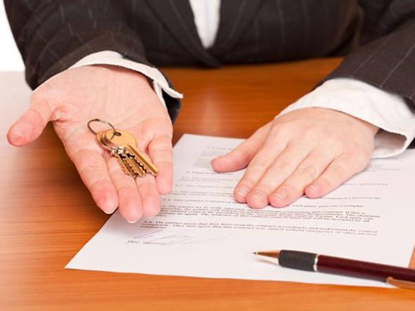 direitos e deveres de locador e locatário