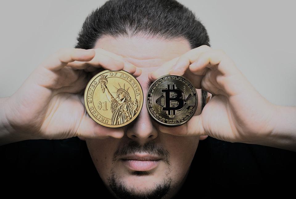 bilionários biticoin