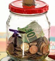 economia para aposentadoria