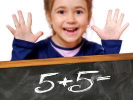 Educação financeira infantil deve começar em casa e nas escolas
