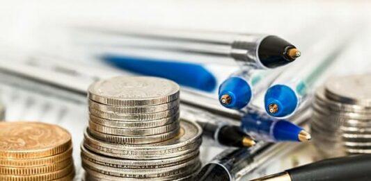 reforma da previdência no mercado financeiro