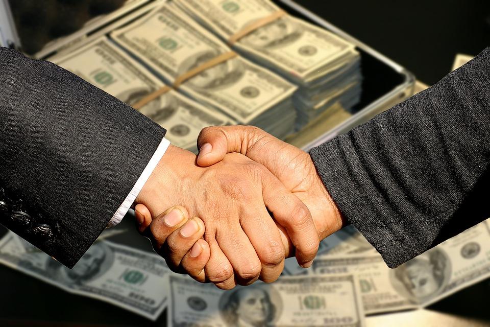 48a7b3381 Os melhores bancos para investir, segundo a FGV | FinanceOne