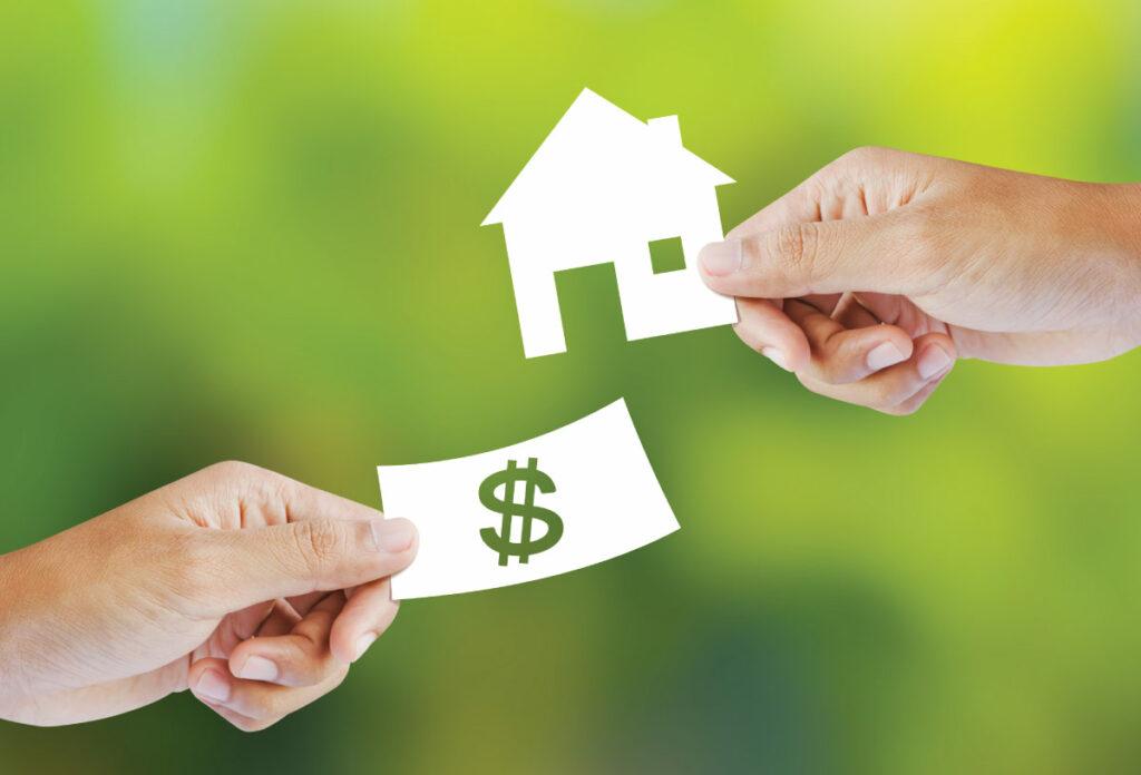 consórcio-imobiliário-vantagens