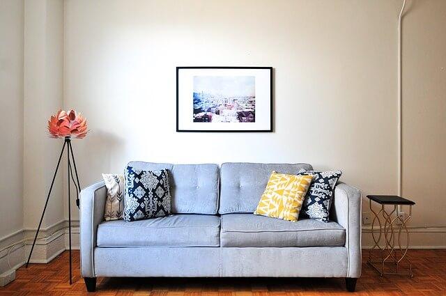 Entenda como funciona o couchsurfing
