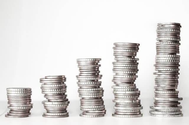 Como usar a educação financeira para ficar rico