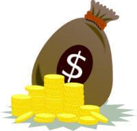 como ganhar dinheiro com a educação financeira
