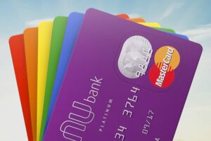 Fintechs de crédito