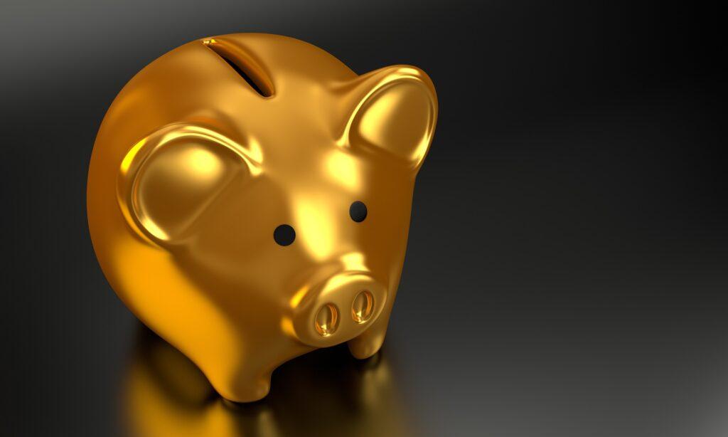 dinheiro para aposentadoria