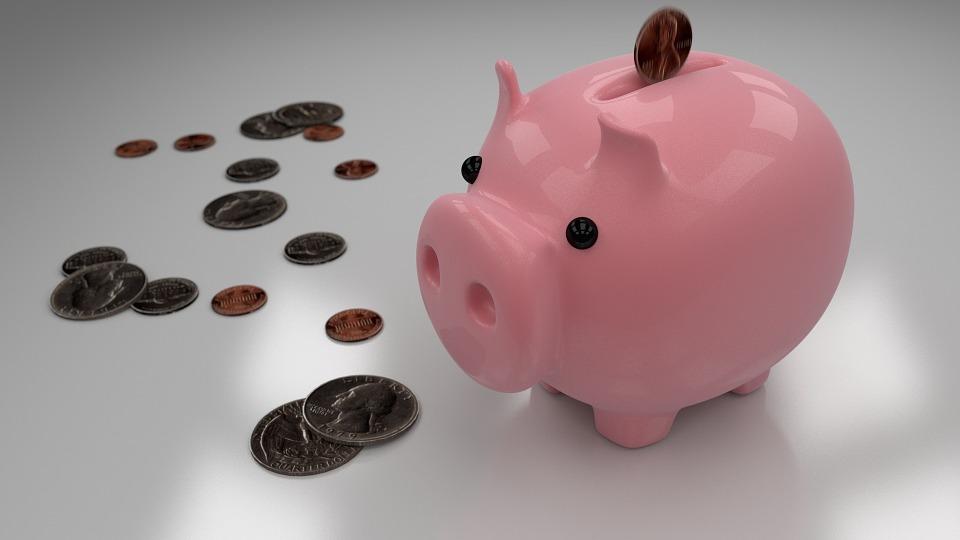 guardar dinheiro por semana