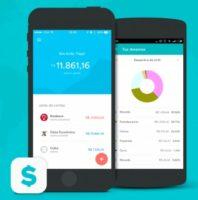 aplicativos para controlar gastos