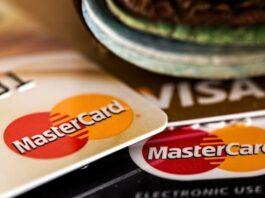 Como pedir cartão de crédito pela internet