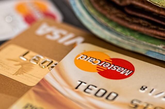 limite do cartão de crédito ideal