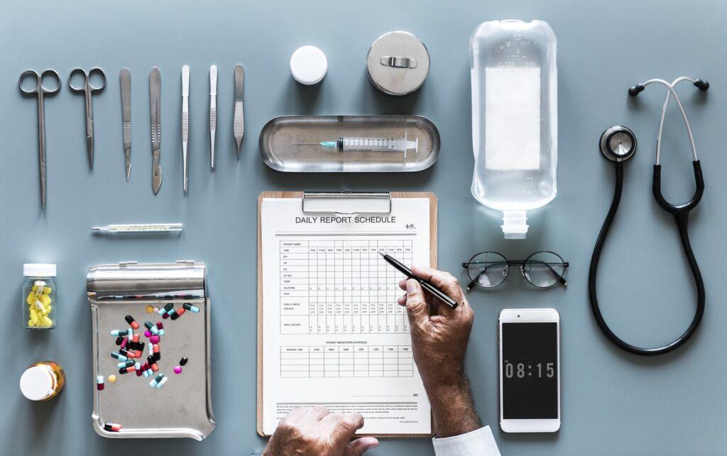 vender plano de saúde