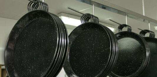 franquias de alimentação baratas