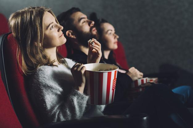 filmes sobre bitcoin