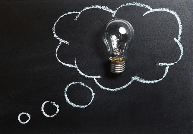 Ideias inteligentes para você usar o FGTS