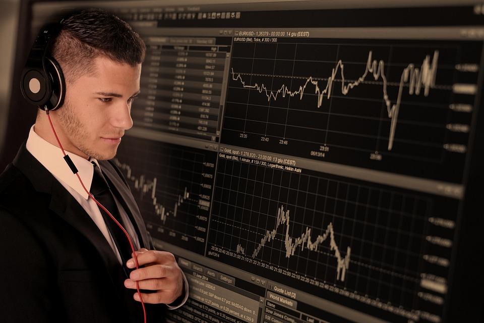 profissões do mercado financeiro que mais pagam