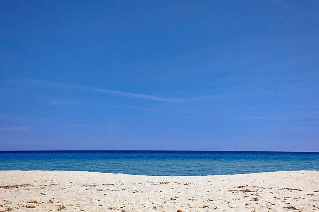 Ministério do Turismo aponta locais mais buscados para férias de julho