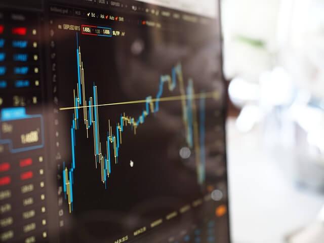 ETF é um bom investimento para iniciantes?