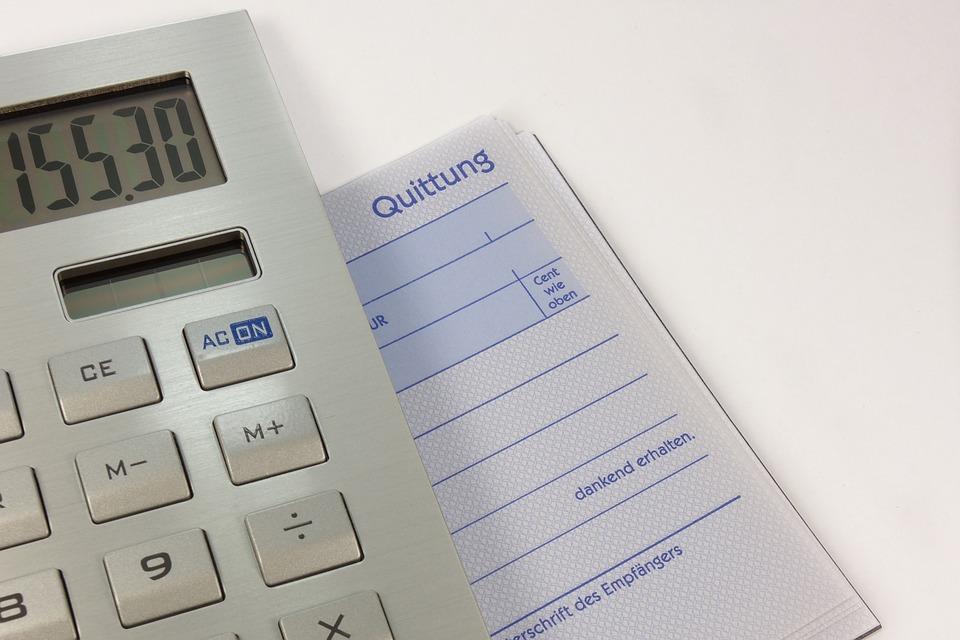 Dívida com cartório