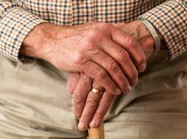 Regras da aposentadoria por idade