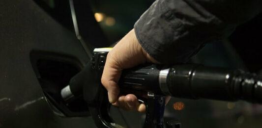 Existem três testes de combustíveis informados pela ANP