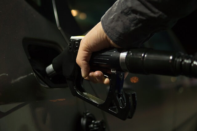 Existem três testes da gasolina para verificar a qualidade dos combustíveis