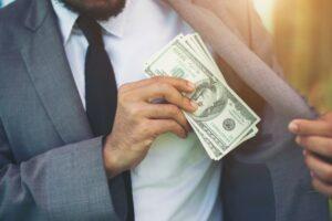 hábitos de pessoas ricas