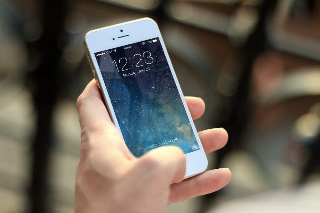 aplicativos de celulares para controlar gastos de fim de ano