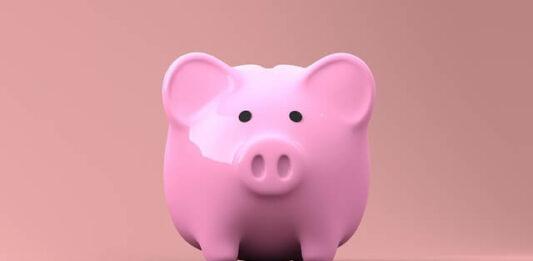 Aprenda a organizar suas finanças pessoais