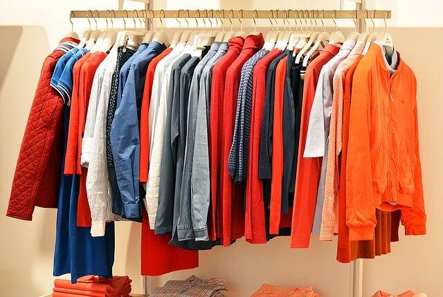 7afceecde saiba como você pode economizar na compra de roupas