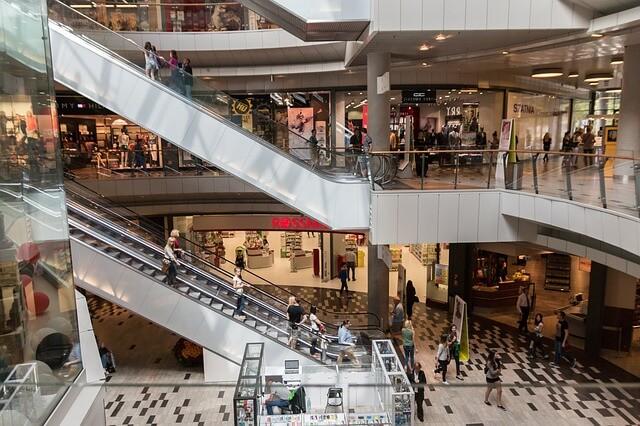 Como fugir da compra por impulso