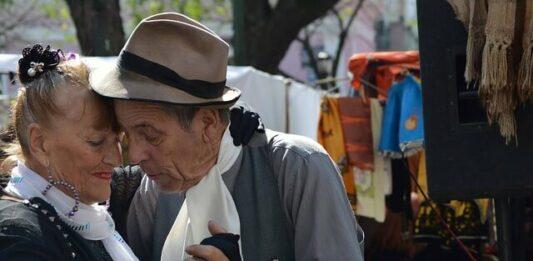 Buenos Aires é uma boa opção ao viajar pela América Latina para fugir da alta do dólar