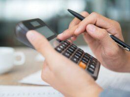 Dicas de planejamento financeiro para quem é autônomo