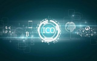 A ICO é uma alternativa ao Bitcoin e as criptomoedas