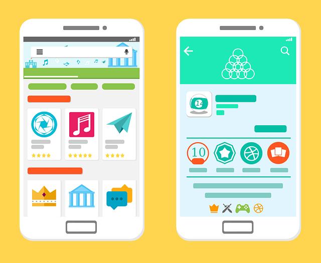 É possível comprar na Google Play sem cartão