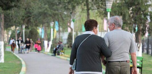 Como poupar para a aposentadoria
