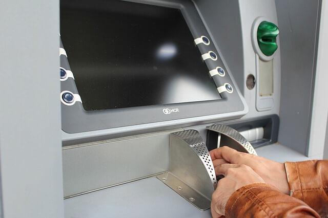 Como fazer com uma cobrança bancária indevida