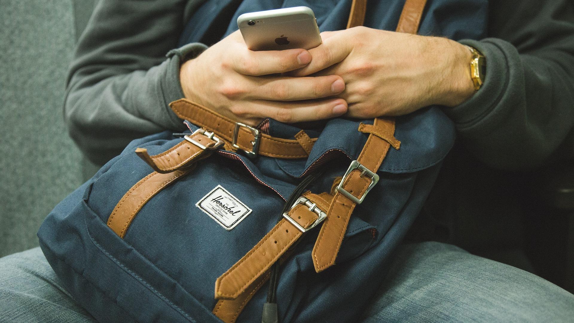 planos de celular mais baratos