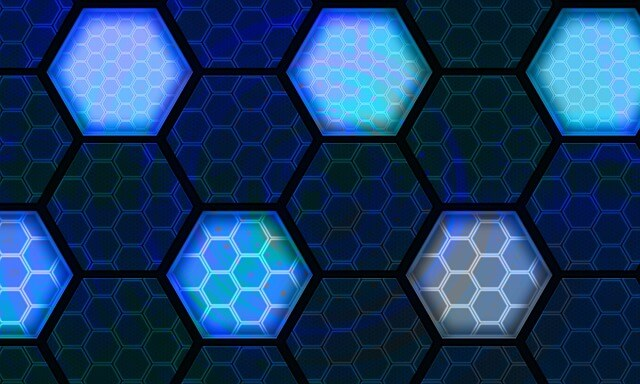 Aprenda Tudo sobre blockchain