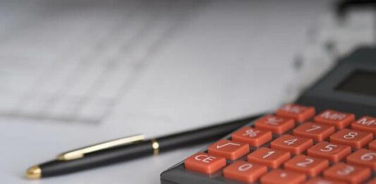 Quais são as Taxas do Tesouro Direto