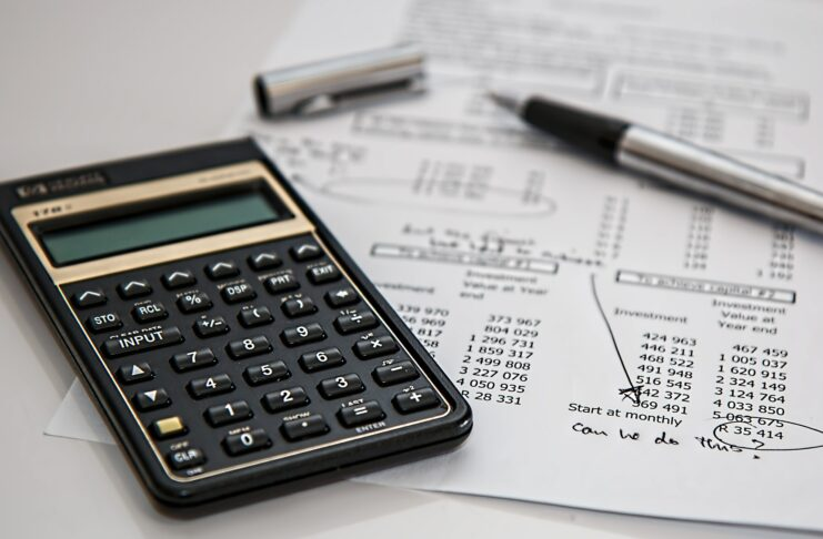 taxas do tesouro direto