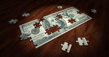 crédito mais barato
