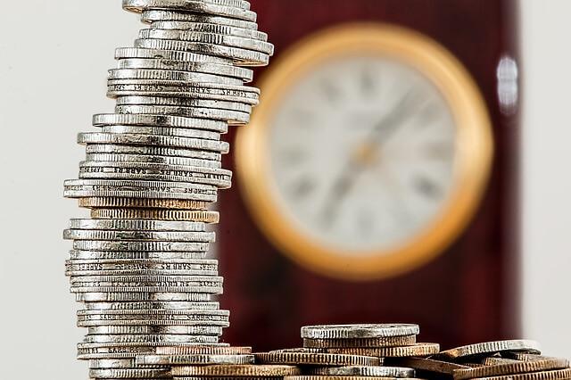 o que é taxa de juros e como funciona