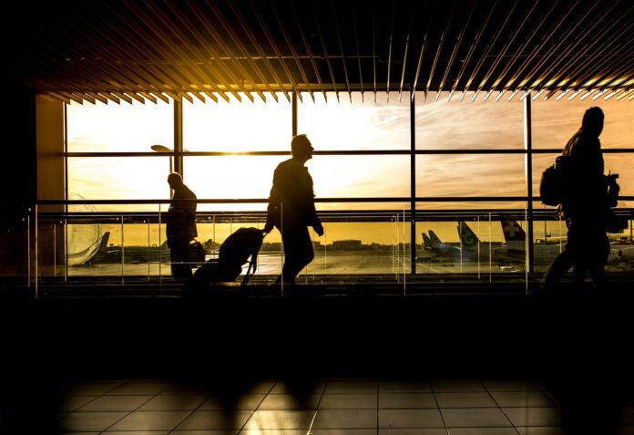 regras para cancelamento de viagem