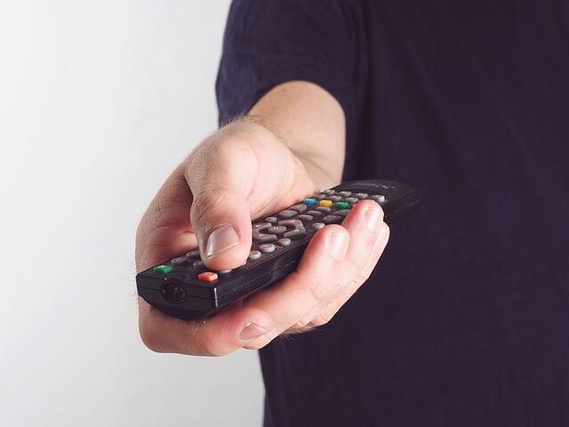 problemas com serviços de internet e TV por assinatura